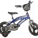 Велосипед Dino 125 XL2