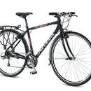 Велосипед Univega Geo TR 50