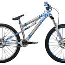 Велосипед NS Bikes Soda Slope