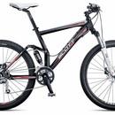 Велосипед Scott Aspect FX-25