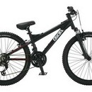 Велосипед GT Chucker 24''