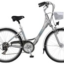 Велосипед Giant Expression W 26