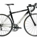 Велосипед Norco CM 1