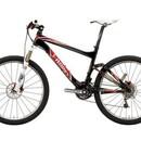 Велосипед Specialized S-Works Epic
