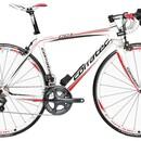 Велосипед Corratec CCT Team Ultegra Di2
