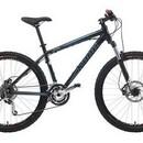 Велосипед Kona LISA DELUXE