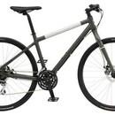 Велосипед Giant Seek 2