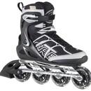 Ролики Rollerblade Sirio XR