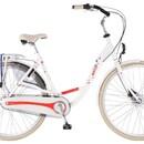 Велосипед Montego Liberty 7