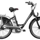 Велосипед Victoria Frankfurt XXL