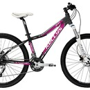 Велосипед KELLY'S Ann