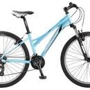 Велосипед Jamis Trail X1 Femme