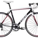 Велосипед Trek 1.2 Compact