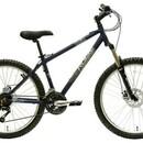 Велосипед Rock Machine Avalanche 50