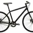 Велосипед Norco INDIE  SS