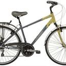 Велосипед Norco CORSA 3