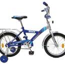 Велосипед NOVATRACK Х24613