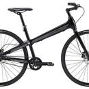 Велосипед Silverback Starke SUB 1