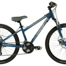 Велосипед Norco Samurai Boy's 24