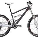 Велосипед Merida One-Sixty 1800