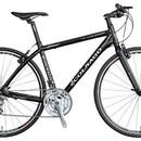 Велосипед Colnago Freedom