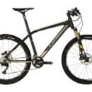 Велосипед Orbea Alma H10
