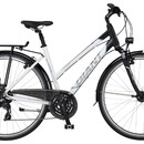 Велосипед Giant Tourer RS 2 STA