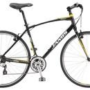 Велосипед Jamis Allegro Sport
