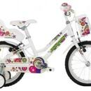 Велосипед Bianchi Momo Cia'Cia' Girl 16