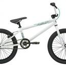 Велосипед Giant GFR F/W