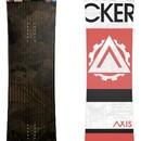 Сноуборд Nidecker Axis