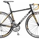 Велосипед Giant SCR 1