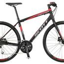 Велосипед Scott Metrix 20
