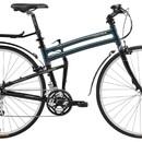 Велосипед Montague Navigator