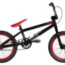 Велосипед STOLEN Nipper 16