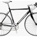 Велосипед Nishiki Criterium