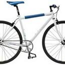 Велосипед Schwinn Cutter