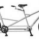 Велосипед Schwinn Voyageur Tandem