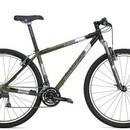 Велосипед Gary Fisher Mt Tam 29