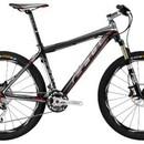 Велосипед Felt Six Pro