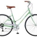 Велосипед Giant Blvd W