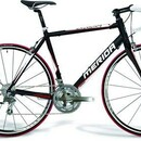 Велосипед Merida Road RIDE 903-27