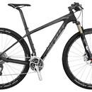 Велосипед Scott Scale 900 Premium