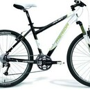 Велосипед Merida Juliet TFS 700-V