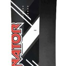Сноуборд F2 Eliminator Carbon