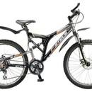 Велосипед Stels Adrenalin Disc
