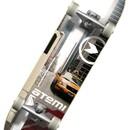 Скейт ATEMI ASB-2.12