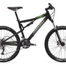 Велосипед Cannondale RIZE 5