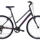 Велосипед Specialized Crossroads Step-Through