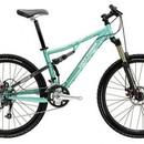 Велосипед Gary Fisher HiFi GS